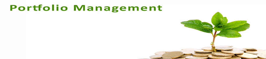 portfolio_management_mortgage_hub